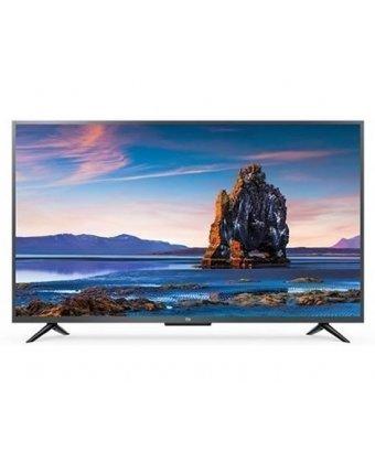 Телевизор Xiaomi Mi TV 4A L43M5-5ARUM (Черный)