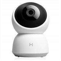 IP-камера Xiaomi Imilab A1 Smart IP 3MP PTZ Camera (CMSXJ19E) EU