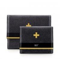 Автомобильная аптечка Xiaomi Calming Portable First Aid Kit Basic