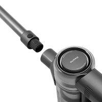 Беспроводной ручной пылесос Dreame V11 SE Vacuum Cleaner (VVA1) EU