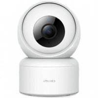 IP-камера Xiaomi Imilab Home Security Camera C20 (CMSXJ36A) EU