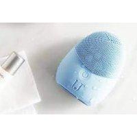 Очиститель для лица Xiaomi Sonic Facial Cleansing Brush VC001 Синий
