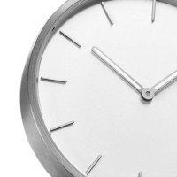 Часы Xiaomi TwentySeventeen W001Q Light Fashion Quartz Watch Technology Графит