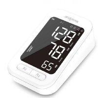 Тонометр Xiaomi Mijia Smart Automatic Digital Blood Pressure Monitor KD-5907