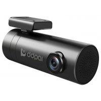 Видеорегистратор DDPAI miniONE Nightvision ( Hi3516) Черный