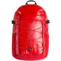 Рюкзак Xiaomi IGNITE Sports Fashion Backpack Красный
