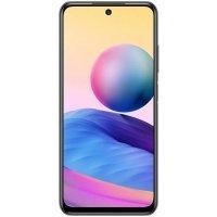Смартфон Xiaomi Redmi Note 10 5G 4/128Гб (Серый)
