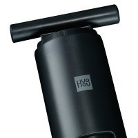 Штопор Huo Hou Wine Corkscrew 105G Серый