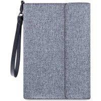 Сумка-Органайзер  Xiaomi 90 Points Urban Simple Multi-function Handbag