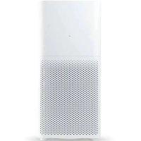 Очиститель воздуха Xiaomi Mi Air Purifier 2C  AC-M8-SC Белый
