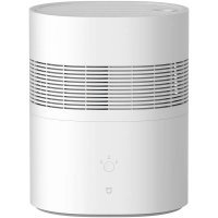 Увлажнитель воздуха Xiaomi Mijia Pure Smart Humidifier (CJSJSQ01DY) Белый
