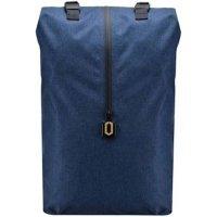 Рюкзак  Xiaomi 90 Points Outdoor Leisure Backpack Синий