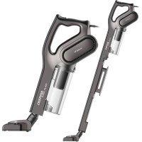 Ручной пылесос Deerma Vacuum Cleaner (DX700S) (EU) Черный