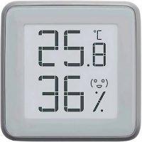 Термометр-гигрометр Xiaomi Miaimiaoce Digital Bluetooth Thermometer Hygrometer (MHO-C401)
