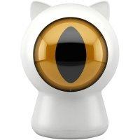 Умная игрушка для кошек Petoneer Smart Dot (PTY010)