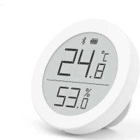 Датчик температуры и влажности Xiaomi ClearGrass Bluetooth Hygrothermograph ( CGG1)
