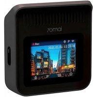 Видеорегистратор 70mai Dash Cam A400 (EAC) Серый