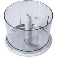 Блендер Jordan&Judy Multi-Function Blender (HO540) Белый
