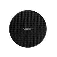 Беспроводное зарядное устройство NILLKIN PowerFlash 15W (Черный)