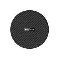 Беспроводное зарядное устройство NILLKIN PowerFlash 15W (Карбон)