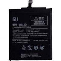 Аккумуляторная батарея для Xiaomi Redmi 4A BN30