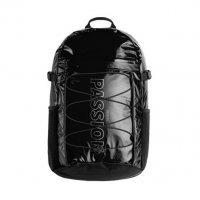Рюкзак Xiaomi IGNITE Sports Fashion Backpack Черный