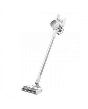 Беспроводной ручной пылесос Xiaomi Dreame T10 Cordless Vacuum Cleaner Белый