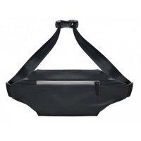 Нагрудная сумка Xiaomi M1100214 Черный