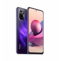 Смартфон Redmi Note 10S 6/128Гб Starlight (Фиолетовый)