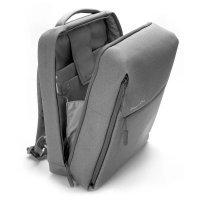 Рюкзак Xiaomi Urban Life Style Backpack (DSBB03RM) Светло-Серый