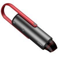 Ручной мини пылесос Xiaomi AutoBot V2 Pro Handheld  Vacuum Cleaner (ABV005) Красный