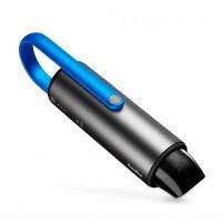 Ручной мини пылесос Xiaomi AutoBot V2 Pro Handheld  Vacuum Cleaner (ABV005) Синий