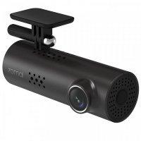 Видеорегистратор 70mai Dash Cam 1S Midrive D06 ГВ