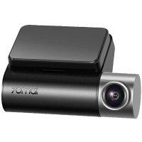 Видеорегистратор 70mai Dash Cam Pro Plus (A500 ) (EU) Черный