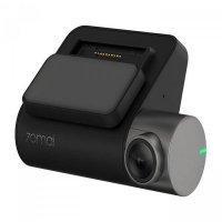 Видеорегистратор 70mai Smart Dash Cam Pro D02 ГВ