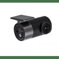 Видеокамера заднего вида 70Mai Rear Camera (RC06) Черный
