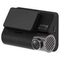 Видеорегистратор 70mai Dash Cam 4K (EU) (A800)