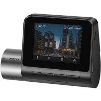 Видеорегистратор 70mai Dash Cam Pro Plus (A500) (EU) Черный