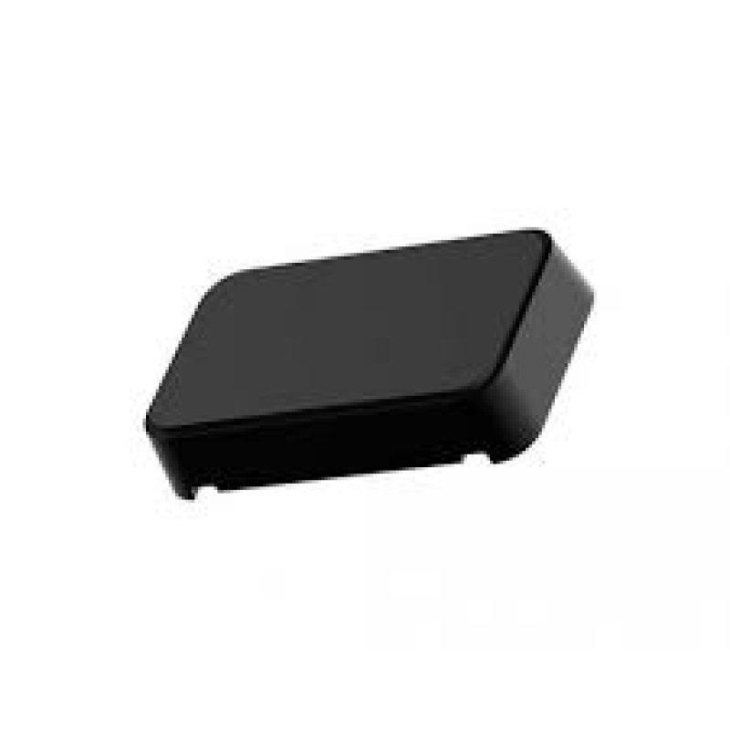 GPS модуль для Xiaomi 70mai Smart Midrive D03