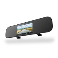 Видеорегистратор 70mai Dash Cam  Rearview Mirror Midrive D04 ГВ
