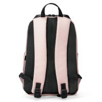 Рюкзак 90 Points Pro Leisure Travel Backpack 18L Розовый