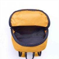 Рюкзак Xiaomi Backpack Go Anywhere Collection Горчичный
