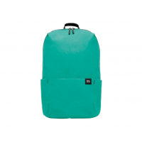 Рюкзак Xiaomi Mi Casual Daypack 10L Бирюзовый