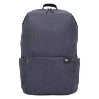 Рюкзак Xiaomi Mi Casual Daypack 10L Серый