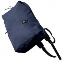 Рюкзак Xiaomi Mi Casual Daypack 10L Синий