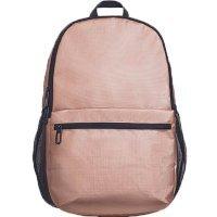 Рюкзак  IGNITE Sports Outdoor Travel Backpack Розовое Золото