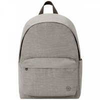 Рюкзак Xiaomi 90 points College Backpack Youth Biege