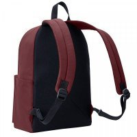 Рюкзак Xiaomi 90 points College Backpack Youth Dark Red