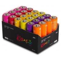 Батарейки  Rainbow 5 Battery