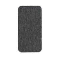 ПЗУ Xiaomi ZMI Mobile Power 10000mAh High Version QB910 Серый